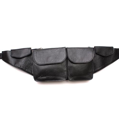 Waist Bag – Akhil