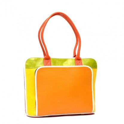 Allen II – Work Bag