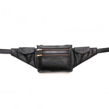Anil – waist bag