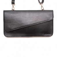 Anne – Evening Bag