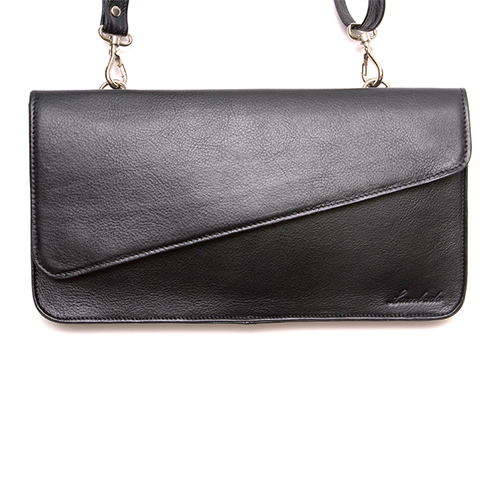 Anne – Evening Bag