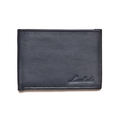 Aston – Men's wallet