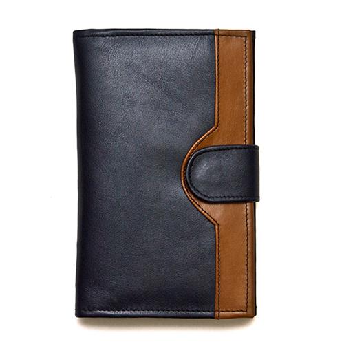 Audrey – Ladies wallet