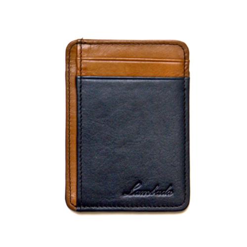 Bailey – Small wallet