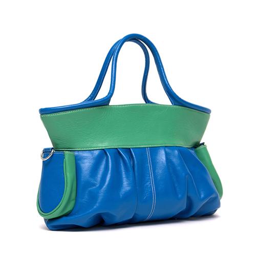 Camilla-Handbag