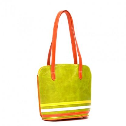 Celine – Handbag