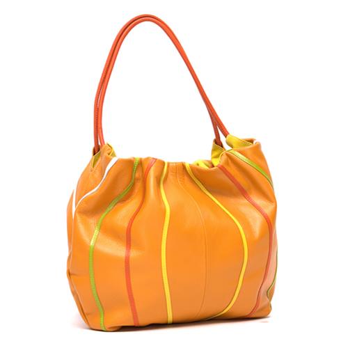 Chloe-Pouch style bag