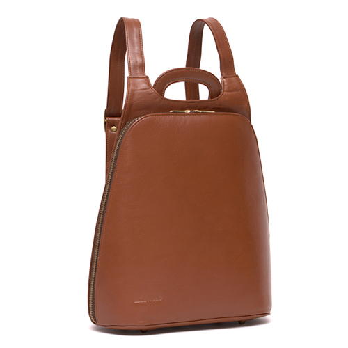 Cindy – Backpack