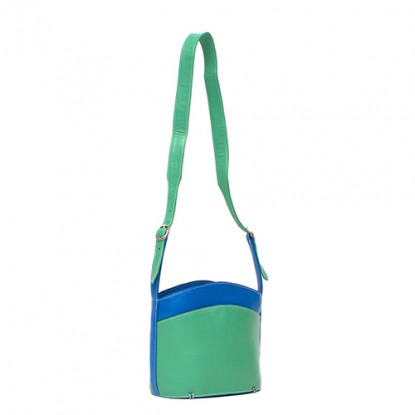 Daisy- Cross body Bag