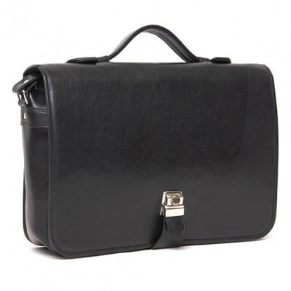 Daniel – Briefcase