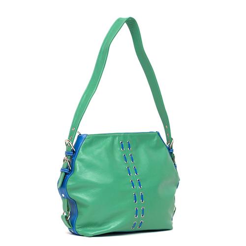 Delia – Handbag