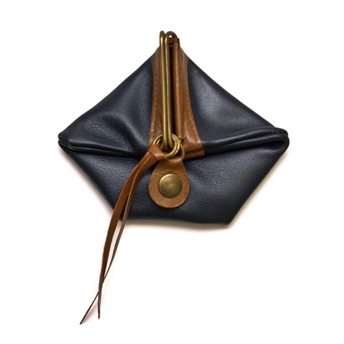 Dolly – Change purse