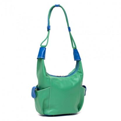 Ella-Shoulder Bag