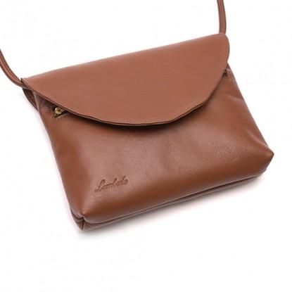 Ellie – Small evening bag