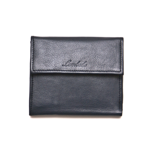 Elton- unisex wallet