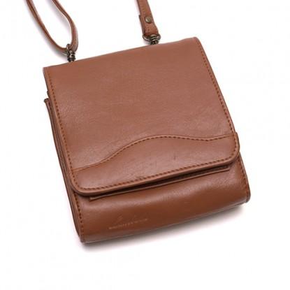 Ema-Evening Bag