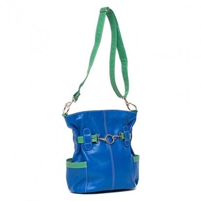 Gaby-Shoulder Bag