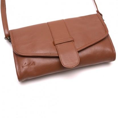 Gail-Evening Bag