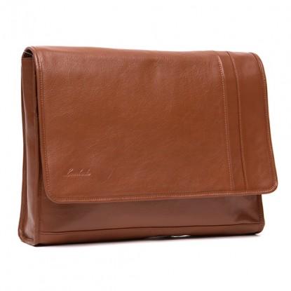 Gary – Full Leather Portfolio