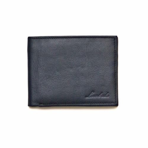 Harrold – Men's wallet