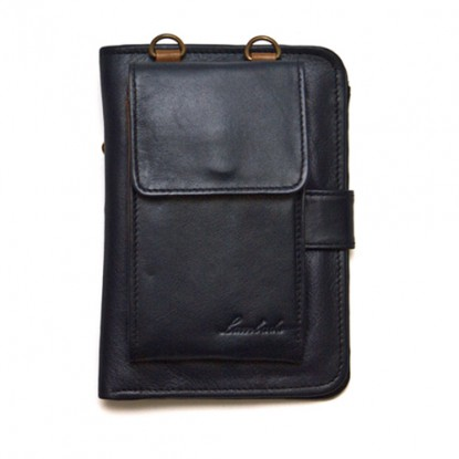 Jerry – Travel wallet