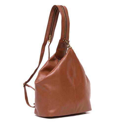 Jill – Backpack