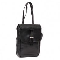 Small Keenan-Backpack + Shoulder Bag