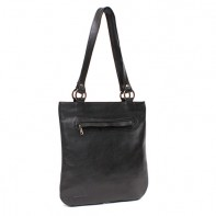 Lady Mancini – shoulder bag