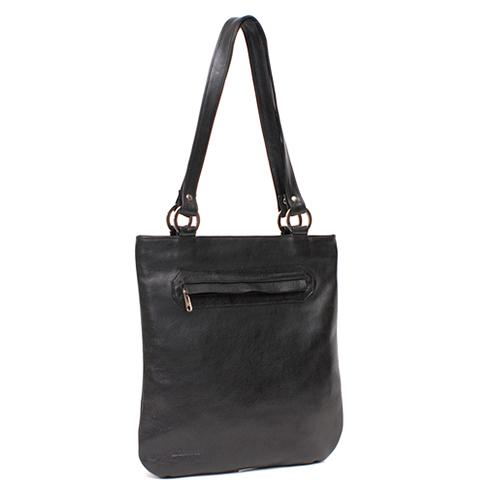 Lady Mancini – shoulder bag
