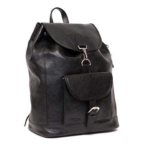 Big Lee – Backpack