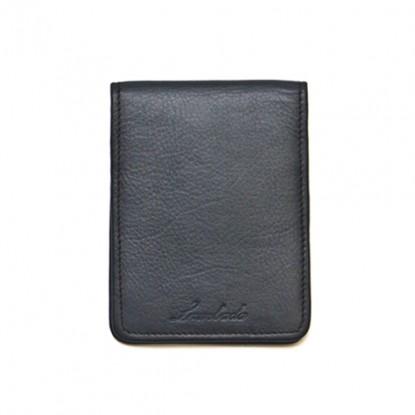 Lewis – Men's wallet