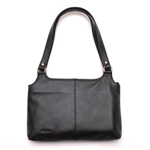 Linda – Small Bag