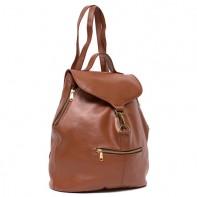 Big Marco – Backpack