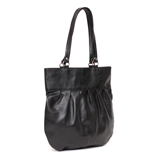 Marie – Shoulder Bag