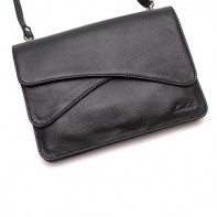 Meena – Evening Bag