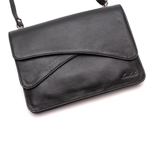 Meena – Evening Bag