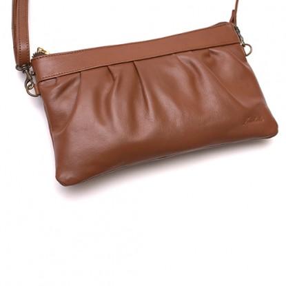 Misha-Evening Bag