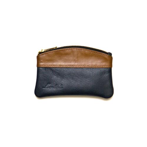 Morgan – change purse