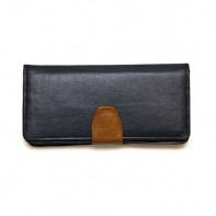 Natalie-Ladies wallet