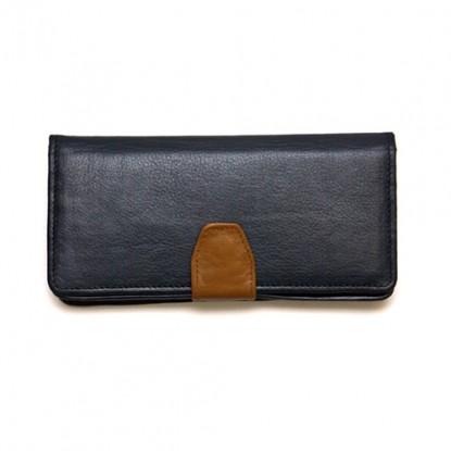 Natalie-Ladies wallet
