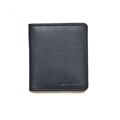 Nicholas-Men's wallet