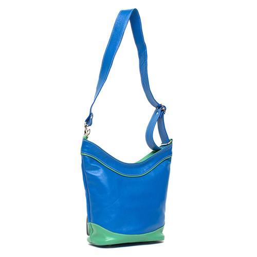 Nora-Shoulder Bag