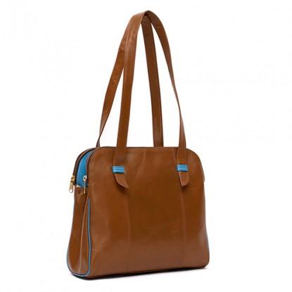 Small Clara-Handbag