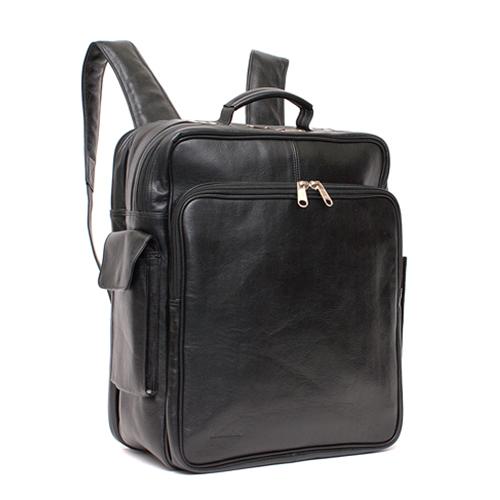 Omesh-Large Backpack