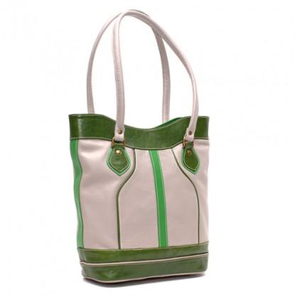 Brooke – Handbag