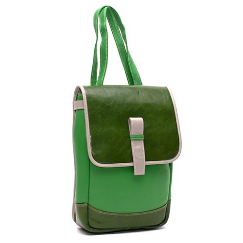 Small Keenan-Backpack