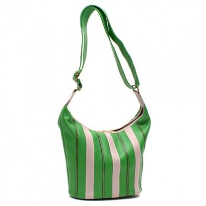 Small Renee-Shoulder Bag