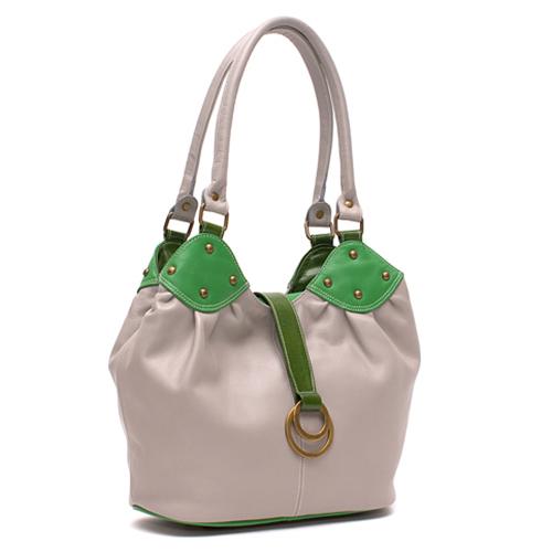 Small Selvi-Handbag