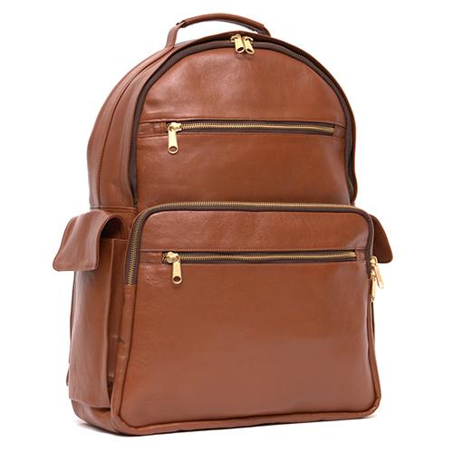 Pedro – Backpack