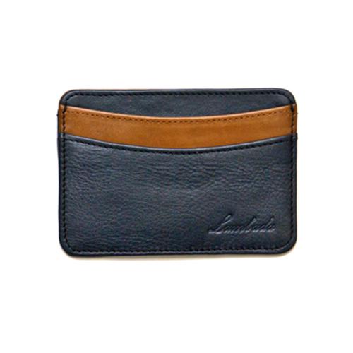 Phillip – Men's wallet